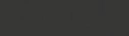 EcoWardrobe Logo